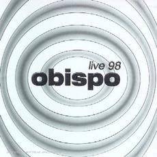 Live 98