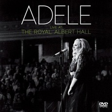 Adele Live At The Royal Albert Hall mp3 Live by Adele