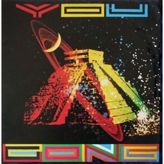 You: Radio Gnome Invisible, Part 3 (Remastered) mp3 Album by Gong