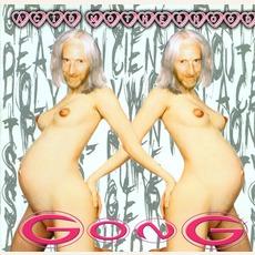 Acid Motherhood mp3 Album by Gong