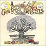 The Owl And The Tree (Feat. Daevid Allen)