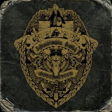 Retribution (Deluxe Edition)