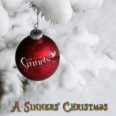 A Sinners Christmas