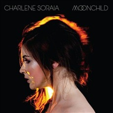 Moonchild mp3 Album by Charlene Soraia