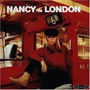 Nancy In London (Remastered)