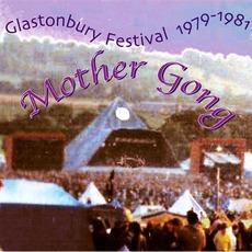 Glastonbury Festival 1979-1981