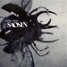 Come Close mp3 Live by Saosin