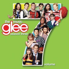 Glee: The Music, Volume 7 (Deluxe Edition)