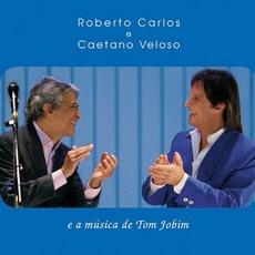 E A Música De Tom Jobim