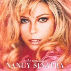 The Essential Nancy Sinatra mp3 Artist Compilation by Nancy Sinatra