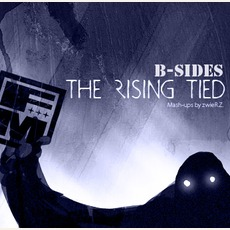 The Rising Tied: Mash-Ups By Zwier.Z.