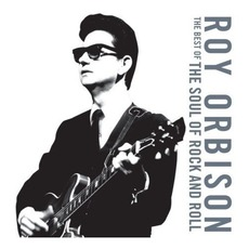 The Soul Of Rock And Roll mp3 Artist Compilation by Roy Orbison