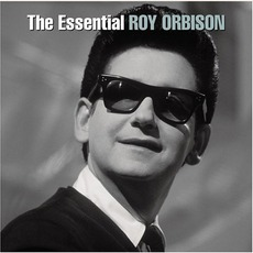The Essential Roy Orbison mp3 Artist Compilation by Roy Orbison