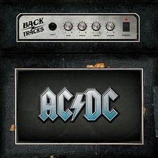 Backtracks mp3 Artist Compilation by AC/DC