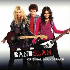 Bandslam mp3 Soundtrack by Various Artists