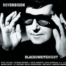 Black & White Night (Remastered) mp3 Live by Roy Orbison