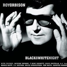 Black & White Night (Remastered)