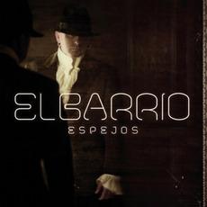Espejos mp3 Album by El Barrio
