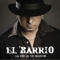 La Voz De Mi Silencio mp3 Album by El Barrio