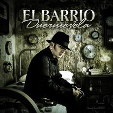 Duermevela mp3 Album by El Barrio