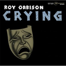 Crying (Remastered) mp3 Album by Roy Orbison