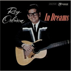 In Dreams (Remastered) mp3 Album by Roy Orbison