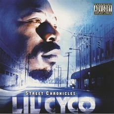 Street Chronicles