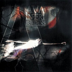 Burdens mp3 Album by Ava Inferi