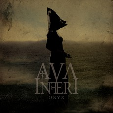Onyx mp3 Album by Ava Inferi