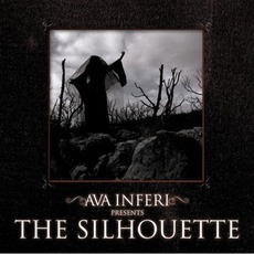 The Silhouette mp3 Album by Ava Inferi