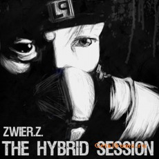 The Hybrid Session
