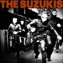 The Suzukis
