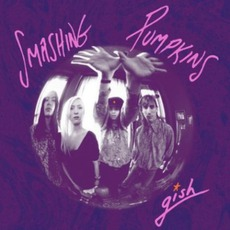 Gish (Re-Issue) by The Smashing Pumpkins