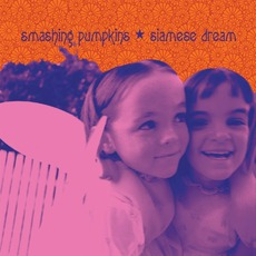 Siamese Dream (Re-Issue) mp3 Album by The Smashing Pumpkins