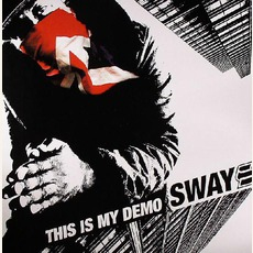This Is My Demo mp3 Album by Sway