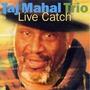 Live Catch