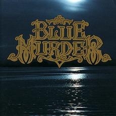 Blue Murder mp3 Album by Blue Murder