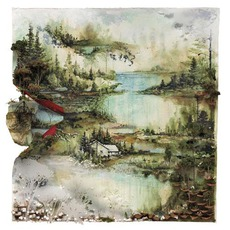 Bon IVer, Bon IVer (Limited Edition) mp3 Album by Bon Iver