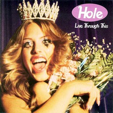 Live Through This mp3 Album by Hole