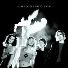 Celebrity Skin mp3 Album by Hole