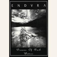 Dreams Of Dark Waters