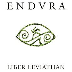 Liber Leviathan