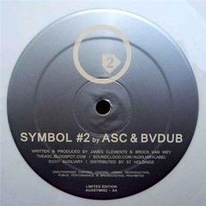 Symbol #2