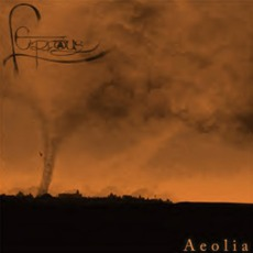 Aeolia mp3 Album by Leprous