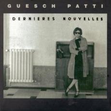 Dernières Nouvelles (Limited Edition)