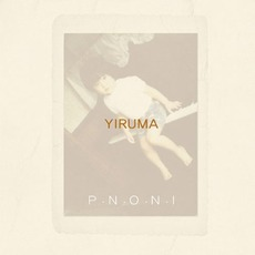 P.N.O.N.I mp3 Album by Yiruma