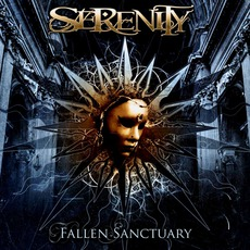 Fallen Sanctuary