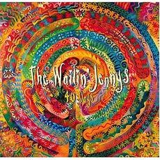 40 Days by The Wailin' Jennys