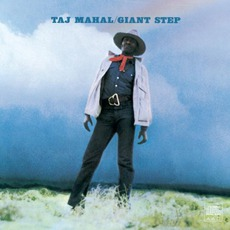 Giant Step / De Ole Folks At Home (Remastered)