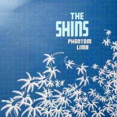 Phantom Limb mp3 Single by The Shins